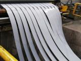 宝钢电镀锌板 SECCN5耐指纹板 批发零售