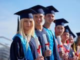 在职研究生精英培训班,优选师资定制式教学