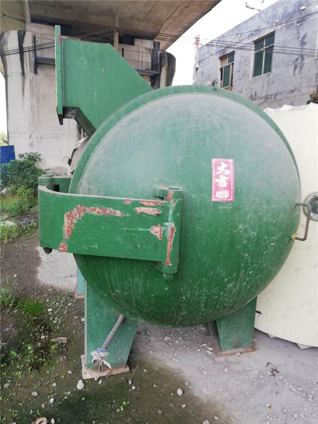 义乌镀膜机回收 【建辉回收】诚信公司 真空镀膜机回收
