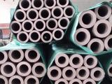 戴南不锈钢管 超厚壁钢管