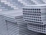 防腐屋面板能够得到认同
