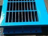 标砖模具 水泥砖机模具