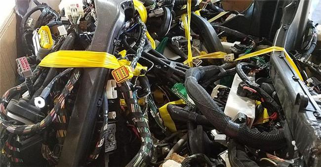 金华整厂设备回收 【建辉回收】现金结算 旧设备回收