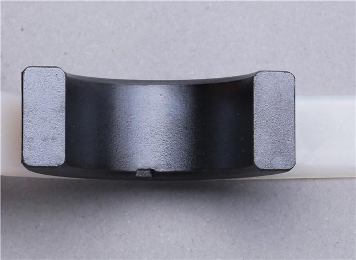东莞磁丰电子 扫面仪磁环供应商 磁环