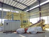 投资干式电路板回收设备有六大优势
