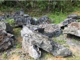英德景观石园林假山英石
