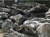 英德石景观石假山石产地直销