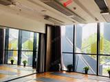 高溫瑜伽加熱設備/遠紅外加熱/高溫瑜伽專用加熱設備