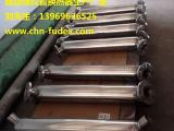 换热器价格 换热器厂家 青岛上佳工贸螺旋螺纹管换热器