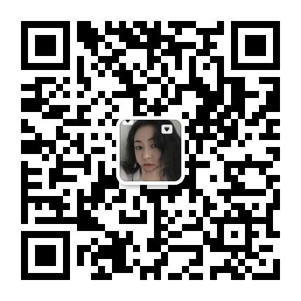 1374614523.jpg