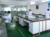 实验室仪器检定CNAS资质