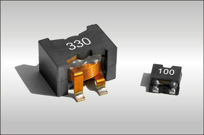 揭阳电感 磁丰磁环 音箱电感报价