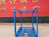 生产厂家定制仓储货架巧固架堆垛架