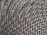 防切割网 防切割环网 不锈钢丝环网
