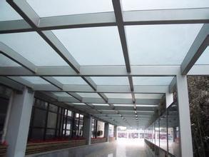 不锈钢屏风 银川不锈钢 嘉亿建材质量保证