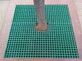 树池玻璃钢格栅,玻璃钢格栅树池盖板供应