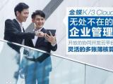 武汉武昌财务软件有哪些?中小企业用什么财务软件好?