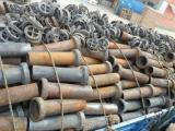 柳州桥梁专用泄水管铸造厂家分布