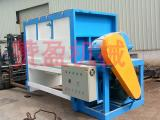 ZY-500卧式搅拌机 适用粉体、颗粒物料  质量保证