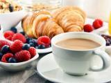 奶茶加盟哪家好?518奶茶网帮你
