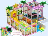 湖南童尔乐儿童主题乐园|儿童乐园设备厂家|儿童游乐场设备