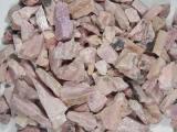 锂辉石,锂精矿 含量Li2O5-8%以上