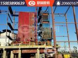 QXS29-1.6/130/70-AIII锅炉价格、安装费