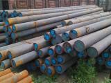 轴承钢市场价格-在线报价