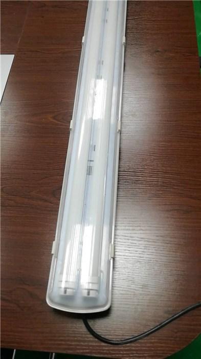 长春面板灯 面板灯尺寸 新势力光电