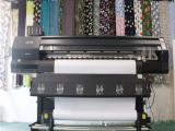 厂家直销新款3头5113数码打印机|6头打印机|高速印花机