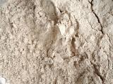 蓮子皮粉 紅蓮磨皮灰粉 高營養動物喂養飼料 蓮子釀酒原料