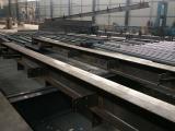 机械加工、焊接加工、钣金加工、铸件加工