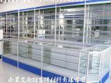 南京货架、南京柜台