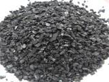 家装室内除甲醛用原生果壳活性炭