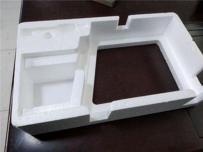 泡沫包装 鑫源泡沫EPS 孵化机专用填充泡沫包装制品