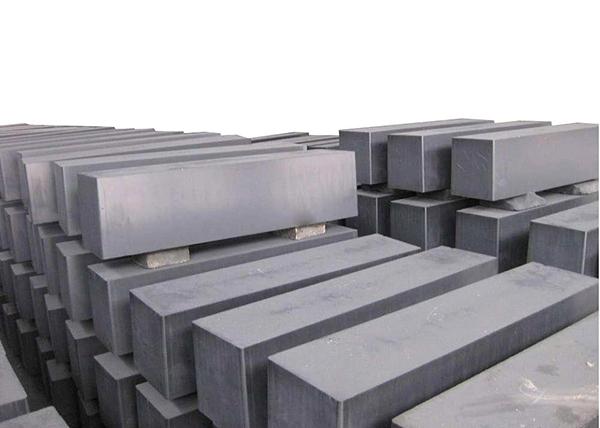 泉州石墨圆柱公司 豫北电碳
