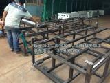焊接加工,精密钣金加工,设备外壳加工