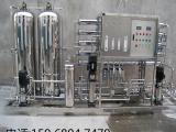 畜牧业废水处理设备|宁波污水处理中水回用设备