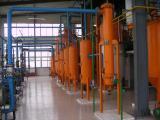 牡丹籽油亚临界低温萃取设备工艺  晶森生物科技