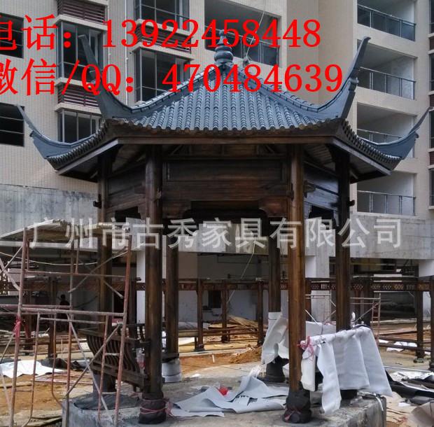 QQ图片20130815101657