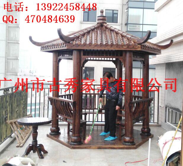 QQ图片20151225154724