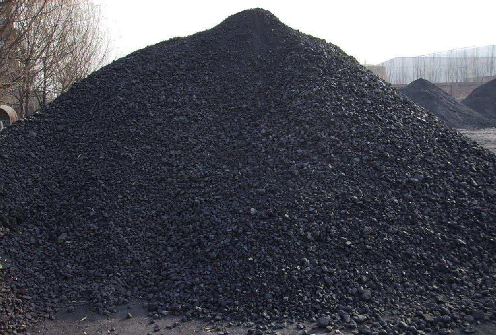 榆林優質煤原礦直發