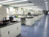 实验室装修