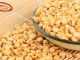 金威玛馅料原料去皮豌豆定制加工