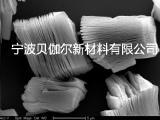 钛碳化铝 MAX相 Ti3AlC2 碳铝化钼Mo3AlC2