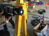 1吨车载吊机价格1吨液压车载吊机厂家