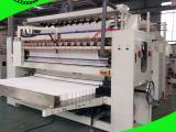 山东精诺机械抽取式无纺布折叠机全自动无纺布折叠设备