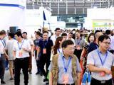 2019上海汽车自动化技术展