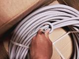 德国易格斯抗拉电缆igus CF130.UL