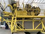 畜禽粪料翻堆机 有机肥翻堆机厂家